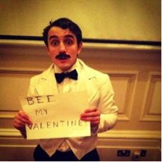 Brian-valentine