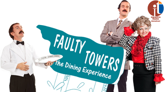 FaultyTowers cast-570x320