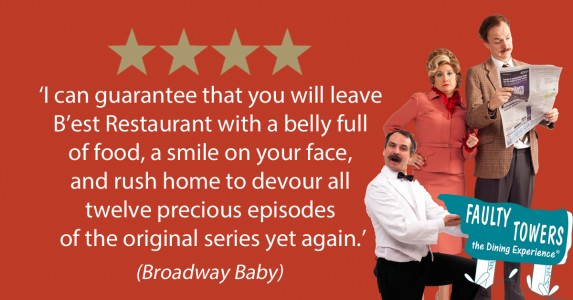 BroadwayBabyreview_forFacebook2